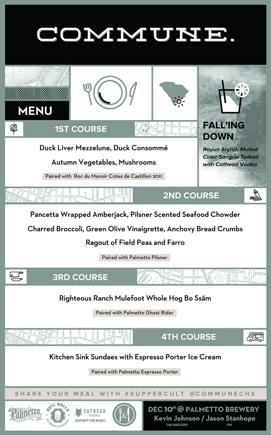 palmetto-menu